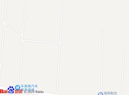 河北保定金弘纸塑包装有限公司