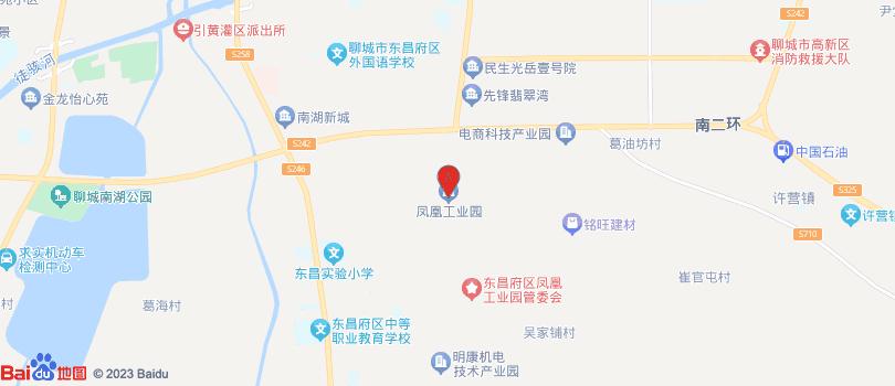 山东聊城精密管厂家
