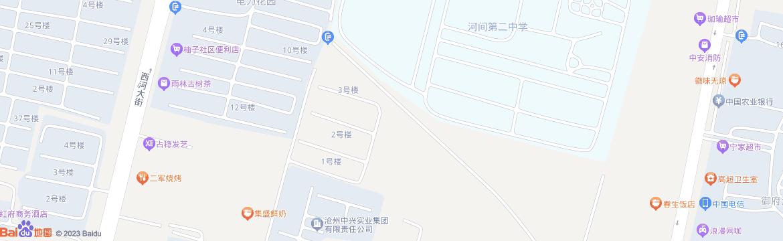 宏宇·天玺园