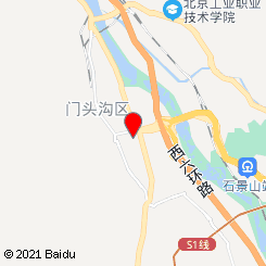 沐江韵初美容养生馆