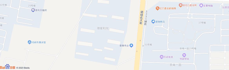 宏宇·九璽臺