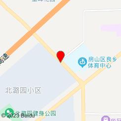 康帝三优养生(五角场万达广场店)