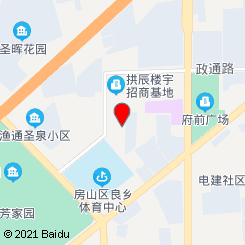百合SPA会所(百合SPA)