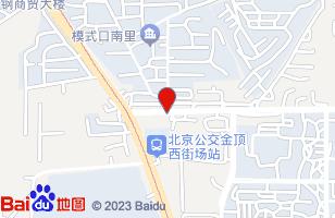 石景山学习中心位置