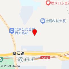URBREW TM优布劳精酿啤酒(金顶街店)