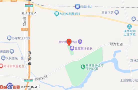 田妈妈蘑法森林地图