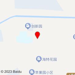 绿萌草spa店