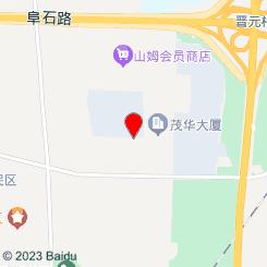 厚道保健按摩中心(茂华一号店)