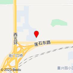 [石景山店]云龙轩足道会馆