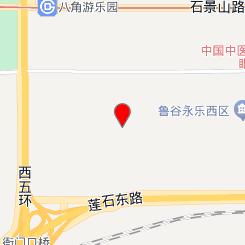 福康元中医经络康复理疗