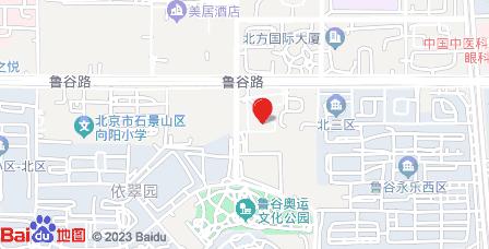 紫御国际地图 - 紫御国际在哪里?