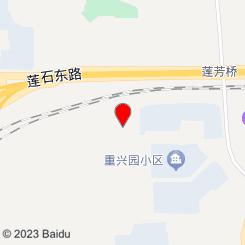 金泽养生会馆