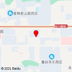 北京媛媛丝足会所