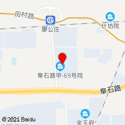 潇湘雅苑spa会所