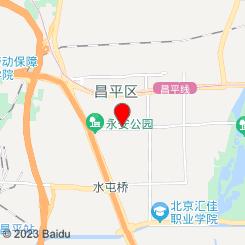 泰仙宫影院式足道(中踏店)