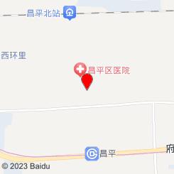 遇见MeeT音乐酒吧(昌平鼓楼店)