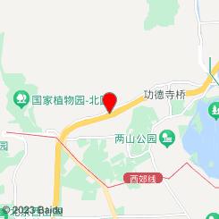 金泰湾养生足道SPA会馆(厢红旗店)