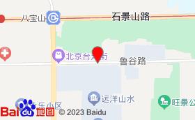 台湾佰乐迪KTV