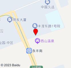 江洋园洗浴