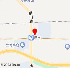 鑫金源KTV