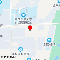 曼谷31º度•SPA会所