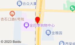 北京夜夜欢