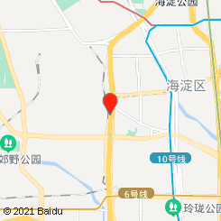 岐黄妙手(四季青店)