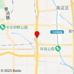 玖宫阁健康生活馆