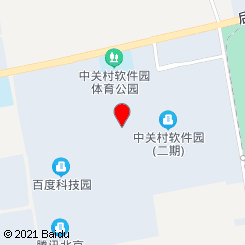 北京专业顺发搬家公司