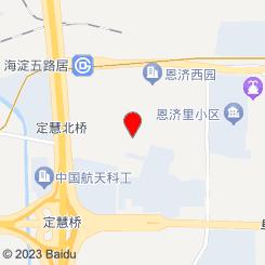 金府苑足道