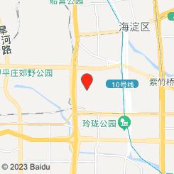 悦芳泉spa