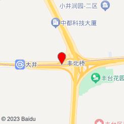 广州轻奢丝足会所
