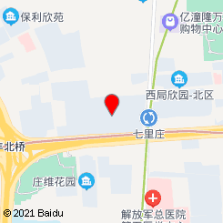 吉阿纪养生会所(望园路店)