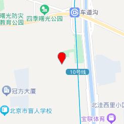 康润堂经络养生会馆