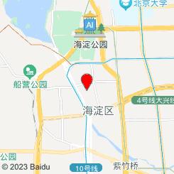 千子莲足道(万柳店)