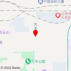 移花宫水磨馆