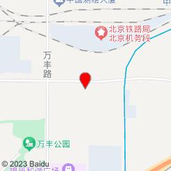 玉润兰亭足道(劲松店)