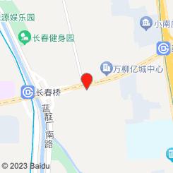 丹溪堂中医馆