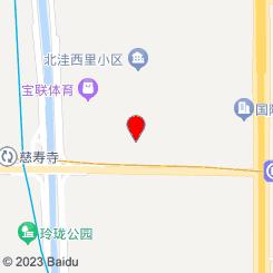 雲溪28号会馆