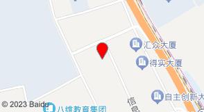 北京微网聚力网络科技有限公司