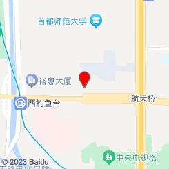 解放军总医院第一附属医院(304医院)