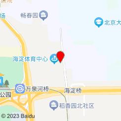 奇幻私密-高端SPA会所(北京大学店)