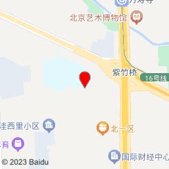 北京466医院(北京466医院)