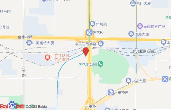 耐磨焊条生产厂地址