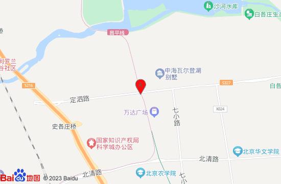 常青藤動漫水世界地圖
