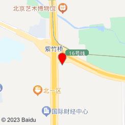 北京伊人高端SPA会所