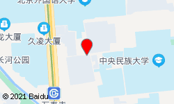 津都阁楼(qq:1635218532)