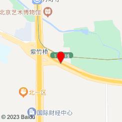 [紫竹桥店]浴神宫