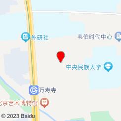 千子莲足道SPA会馆(方庄店)