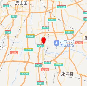 北京嘉万成糖业烟酒有限责任公司